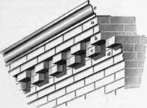 Brick-Cornices-113